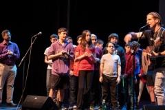 Rick Recht Community Concert